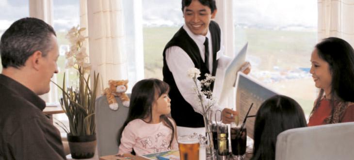 main-apprenticeship-hospitality
